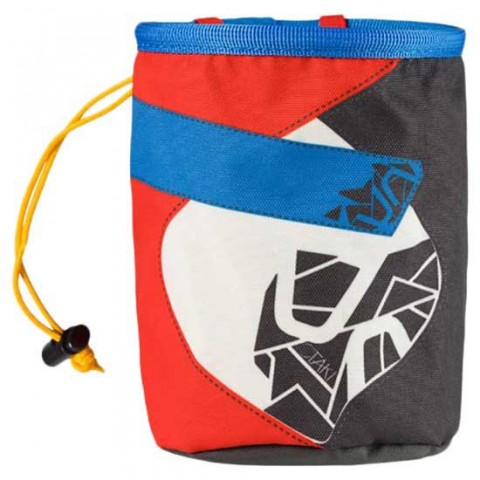 Preview of Otaki Chalk Bag
