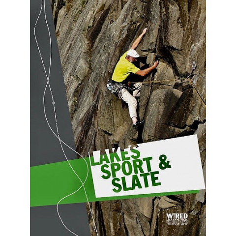 Preview of Lakes Sport and Slate