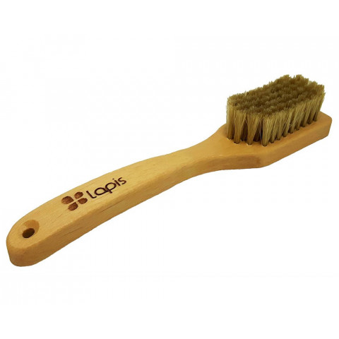 Preview of Uber Brush