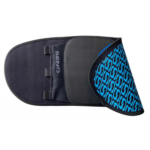 Preview of Large Classic SI Knee Pad