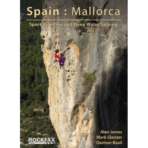 Preview of Spain: Mallorca