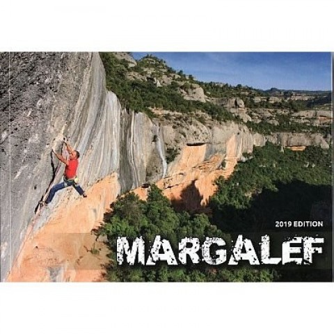 Preview of Margalef