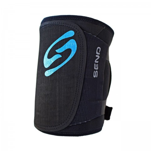Preview of Mini Classic Knee Pad