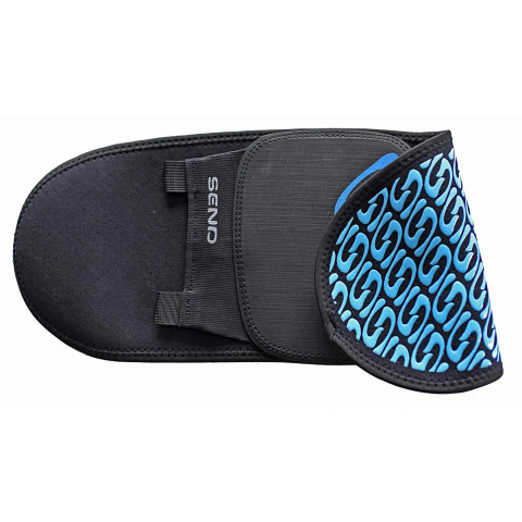 Preview of Mini Classic SI Knee Pad