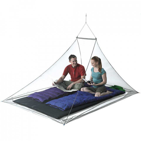 Preview of Mosquito Pyramid Net