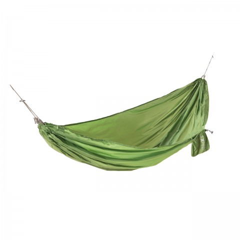 Preview of Travel Hammock