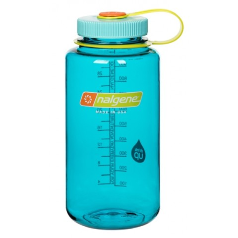Preview of Tritan 1L 32oz Wide Mouth Bottle
