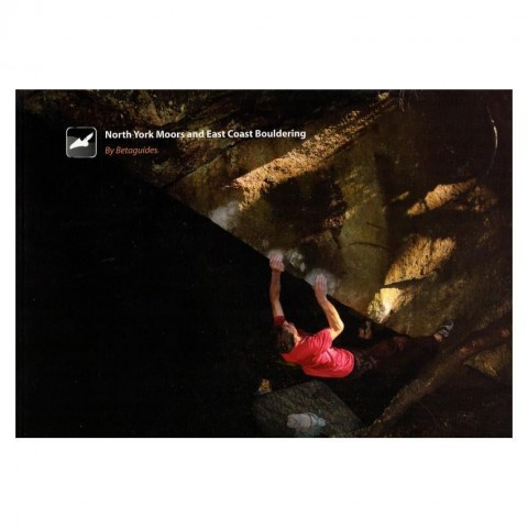 Preview of North York Moors and East Coast Bouldering