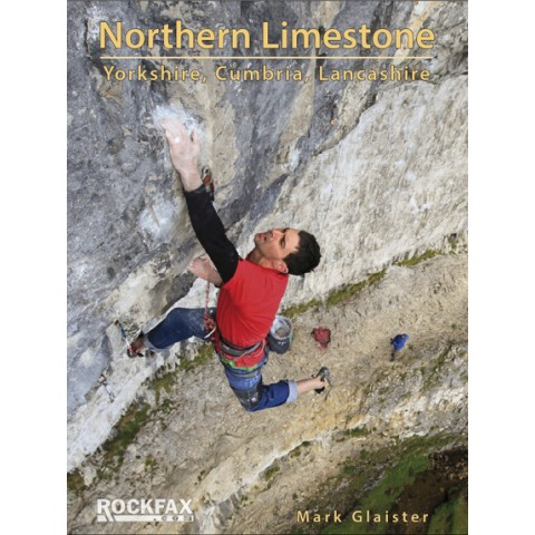 Preview of Northern Limestone