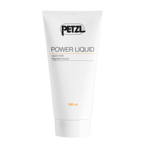 Preview of Power Liquid
