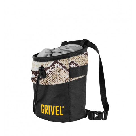 Preview of Trend Chalk Bag