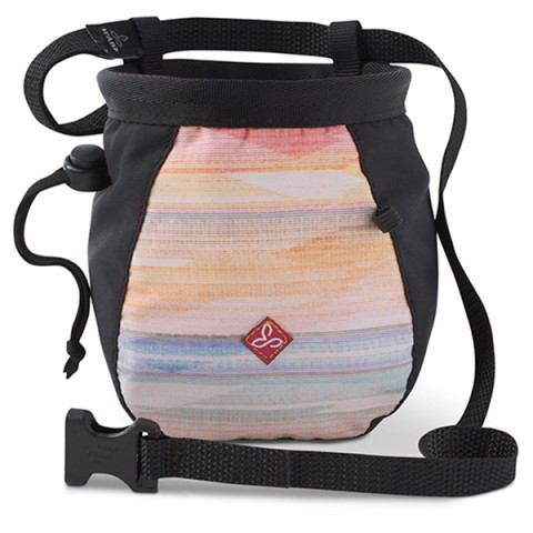 Preview of Large Women's Chalk Bag