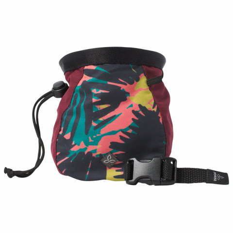 Preview of Large Chalk Bag with Belt - Women's