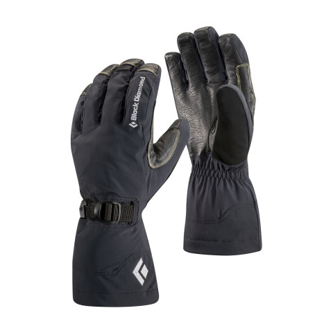 Preview of Pursuit Gloves