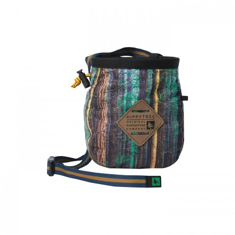 Preview of Redwood Chalk Bag
