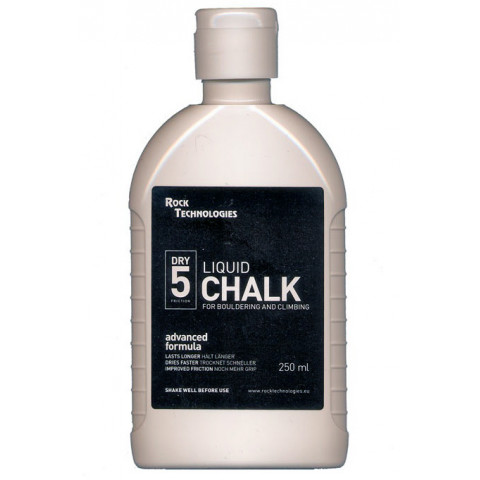 Preview of Rock Technologies Liquid Chalk
