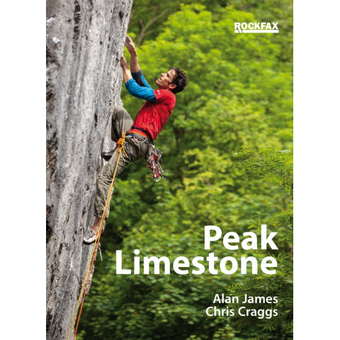 Preview of Peak Limestone (2nd Ed.)