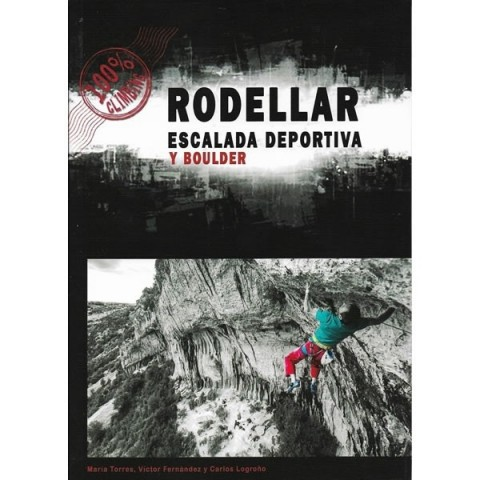 Preview of Rodellar: Climbing & Bouldering