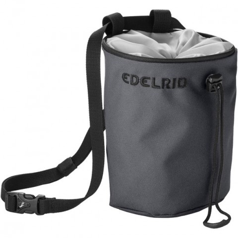 Preview of Rodeo Chalk Bag - Large