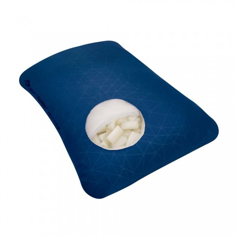 Preview of Foam Core Pillow
