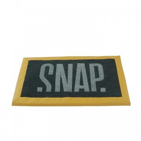 Preview of Snap Plaster