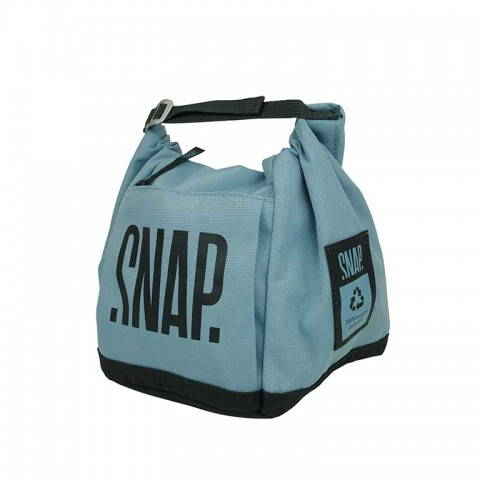 Preview of Big Chalk Bag