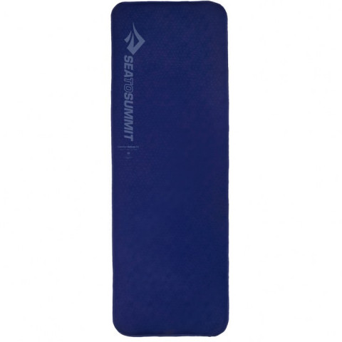 Preview of Comfort Deluxe Self Inflating Mat