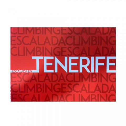 Preview of Tenerife Sport Climbing