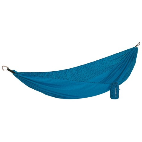 Preview of Solo Hammock