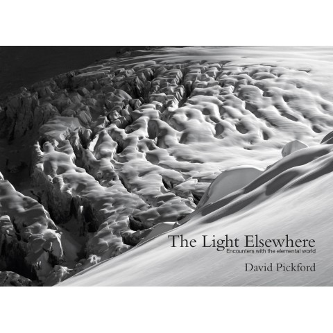 Preview of The Light Elsewhere