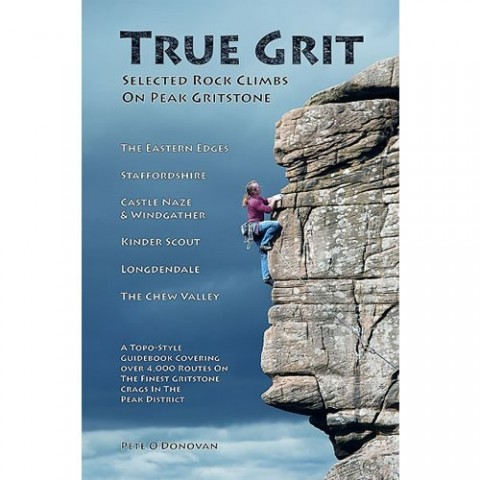 Preview of True Grit
