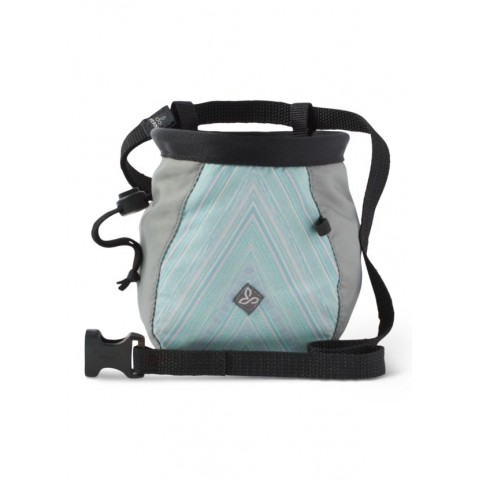 Preview of  Large Womens Chalk Bag - Last Season