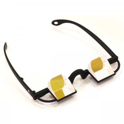 Preview of Belay Glasses - Model 2