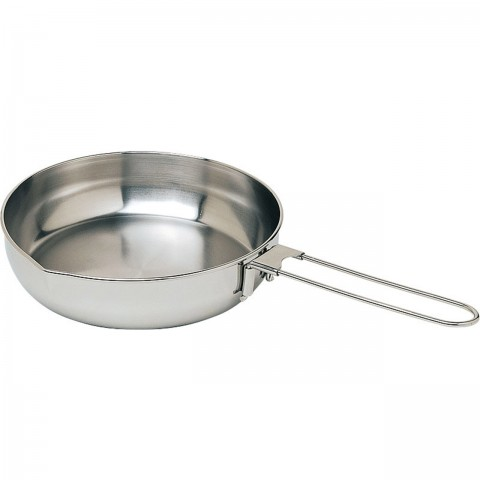 Preview of Alpine Frying Pan