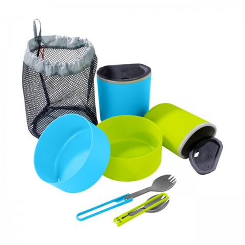 Preview of 2 Person Mess Kit