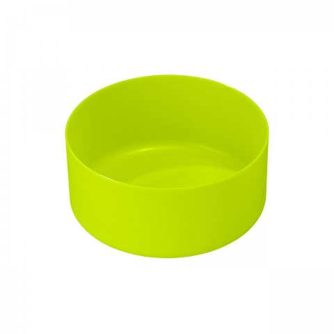 Preview of Deep Dishware Bowl - Green