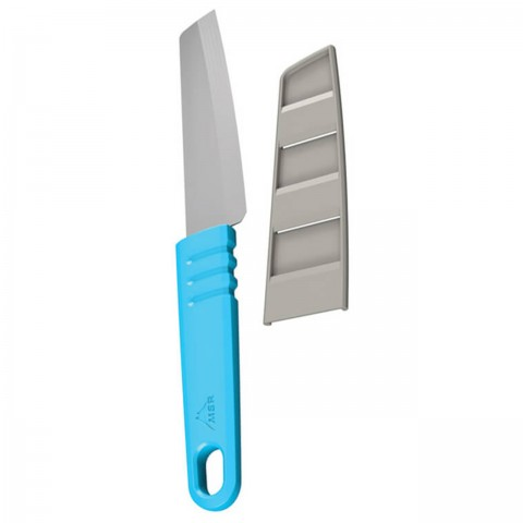Preview of Alpine Kitchen Knife - Blue