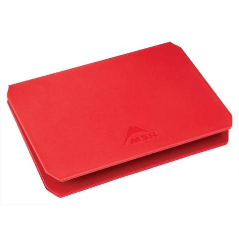 Preview of Alpine Deluxe Cutting Board