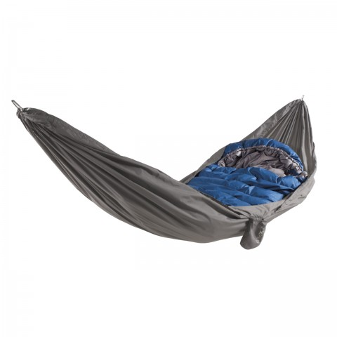 Preview of Travel Hammock Lite