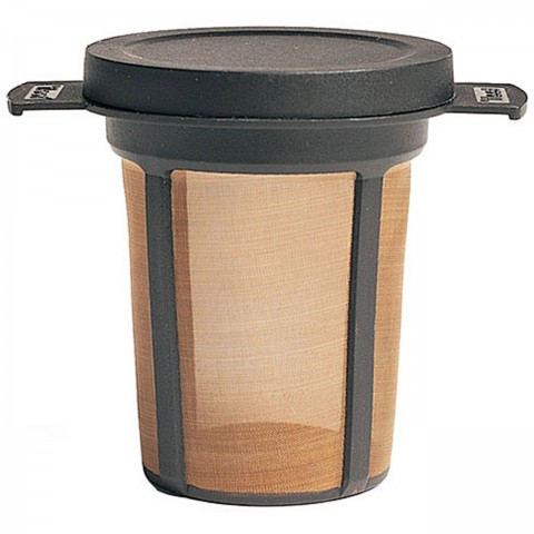 Preview of Mug Mate Coffee and Tea Filter