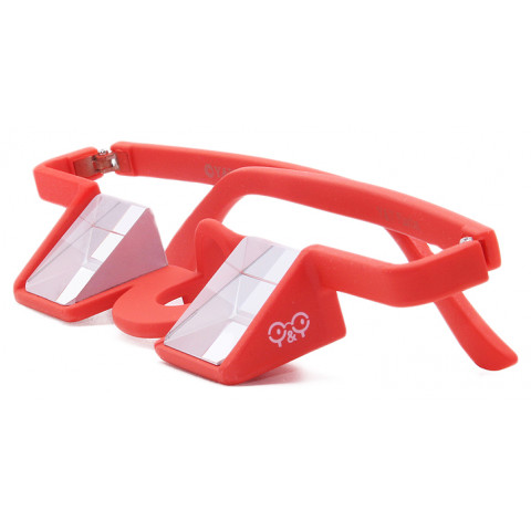 Preview of Plasfun - Belay Glasses