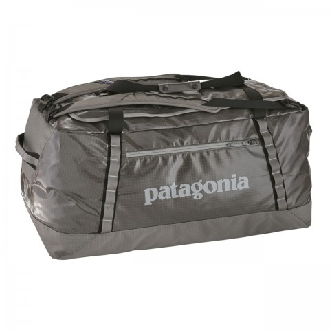 Preview of Black Hole Duffel 120L