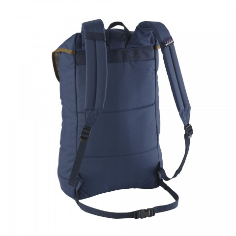 Preview of Arbor Classic Pack 25L