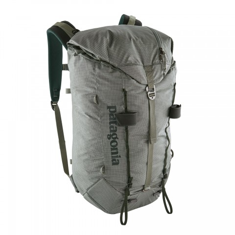 Preview of Ascensionist 30L