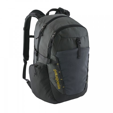 Preview of Paxat Pack 32L