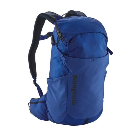 Preview of Nine Trails Backpack 20L