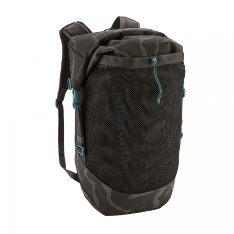 Preview of Planing Roll Top Pack 35L