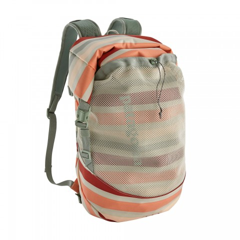 Preview of Planing Roll Top Pack 35L - Last Season's