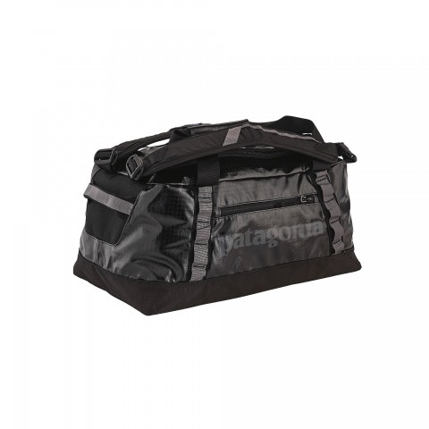 Preview of Black Hole Duffel 45L