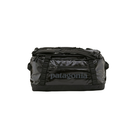 Preview of Black Hole Duffel 40L